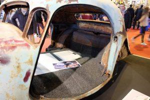 Panhard-et-Levassor-Dynamic-X76-Coupé-Junior-7-300x200 Panhard Levassor Dynamic Coupé Junior 1936 Divers Voitures françaises avant-guerre