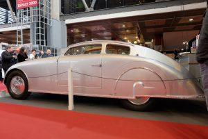 Voisin-C28-aérosport-1935-6-300x200 Voisin C28 Aérosport... bis Voisin