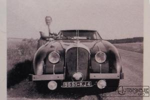 Voisin-C28-aérosport-1935-9-300x200 Voisin C28 Aérosport... bis Voisin