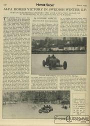alfa-romeo-8c-2600-monza-1932-motorsportmagazine-214x300 Alfa Romeo 8C Monza de 1932, sang chaud dans les pays froids... Cyclecar / Grand-Sport / Bitza Divers Voitures étrangères avant guerre