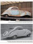 dp-laureat-grand-prix-auto-225x300 Panhard Levassor Dynamic Coupé Junior 1936 Divers Voitures françaises avant-guerre
