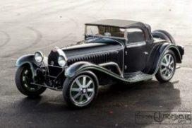 12446_01_jl83612-300x200 Bugatti type 55 cabriolet 1932 Divers Voitures françaises avant-guerre