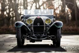 12446_02_jl83491-300x200 Bugatti type 55 cabriolet 1932 Divers
