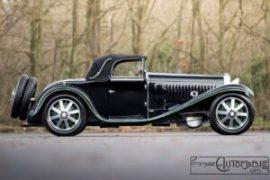 12446_05_jl83638-300x200 Bugatti type 55 cabriolet 1932 Divers Voitures françaises avant-guerre