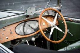 12446_06_jl83533-300x200 Bugatti type 55 cabriolet 1932 Divers Voitures françaises avant-guerre