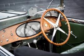 12446_06_jl83533-300x200 Bugatti type 55 cabriolet 1932 Divers