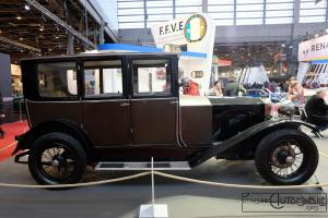 Bignan-type-1500bis-1922-5-300x200 Bignan à Rétromobile Divers