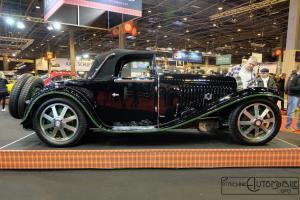 Bugatti-type-55-1932-1-300x200 Bugatti type 55 cabriolet 1932 Divers