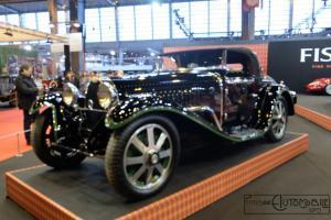 Bugatti-type-55-1932-3-300x200 Bugatti type 55 cabriolet 1932 Divers