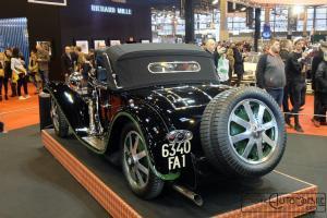 Bugatti-type-55-1932-4-300x200 Bugatti type 55 cabriolet 1932 Divers