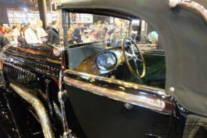 Bugatti-type-55-1932-5-300x200 Bugatti type 55 cabriolet 1932 Divers Voitures françaises avant-guerre