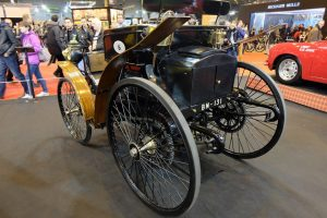 Peugeot-type-5-de-1894-3-300x200 Peugeot Type 5 de 1894 Divers Voitures françaises avant-guerre