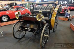 Peugeot-type-5-de-1894-4-300x200 Peugeot Type 5 de 1894 Divers Voitures françaises avant-guerre