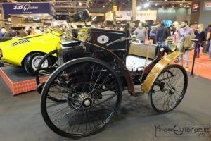 Peugeot-type-5-de-1894-6-300x200 Peugeot Type 5 de 1894 Divers Voitures françaises avant-guerre