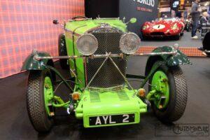 Talbot-AYL2-1934-3-300x200 Talbot AYL2 de 1934 Divers Voitures étrangères avant guerre
