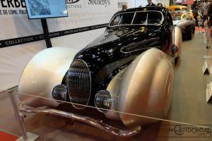 """Talbot-Lago-figoni-goutte-deau-1939-2-300x200 Talbot-Lago T150C SS """"Goutte d'eau"""" Divers Voitures françaises avant-guerre"""