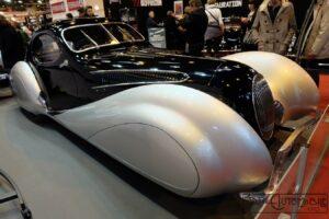 """Talbot-Lago-figoni-goutte-deau-1939-3-300x200 Talbot-Lago T150C SS """"Goutte d'eau"""" Divers Voitures françaises avant-guerre"""