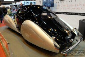 """Talbot-Lago-figoni-goutte-deau-1939-6-300x200 Talbot-Lago T150C SS """"Goutte d'eau"""" Divers Voitures françaises avant-guerre"""