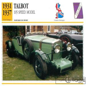 talbot-av105-1-300x300 Talbot AYL2 de 1934 Divers Voitures étrangères avant guerre