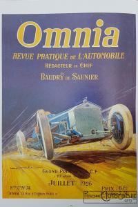 20170417_122311-200x300 Delage 15-S-8 1927 Cyclecar / Grand-Sport / Bitza Divers Voitures françaises avant-guerre