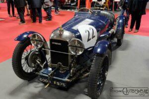 Amilcar-c6-1927-4-300x200 Amilcar C6 1927 Cyclecar / Grand-Sport / Bitza Divers