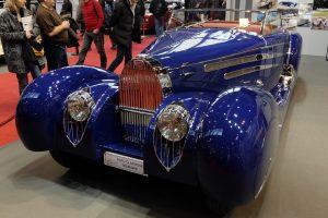 """Bugatti-57c-1939-vanvooren-shah10-300x200 Bugatti 57C """"Shah d'Iran"""" par Vanvooren 1939 Divers Voitures françaises avant-guerre"""