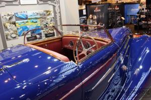 """Bugatti-57c-1939-vanvooren-shah2-300x200 Bugatti 57C """"Shah d'Iran"""" par Vanvooren 1939 Divers Voitures françaises avant-guerre"""