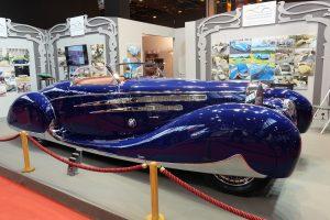 """Bugatti-57c-1939-vanvooren-shah3-300x200 Bugatti 57C """"Shah d'Iran"""" par Vanvooren 1939 Divers Voitures françaises avant-guerre"""