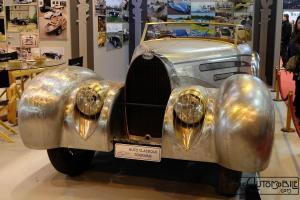 """DSCF4535-300x200 Bugatti 57C """"Shah d'Iran"""" par Vanvooren 1939 Divers Voitures françaises avant-guerre"""
