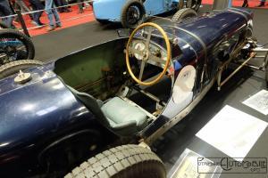 Delage-15-S-8-n°2-3-300x200 Delage 15-S-8 1927 Cyclecar / Grand-Sport / Bitza Divers Voitures françaises avant-guerre
