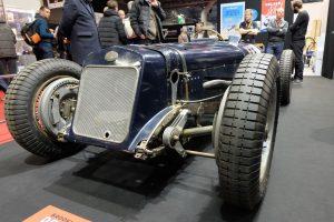 Delage-15-S-8-n°2-7-300x200 Delage 15-S-8 1927 Cyclecar / Grand-Sport / Bitza Divers Voitures françaises avant-guerre