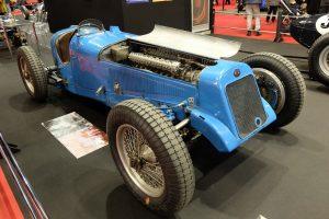 Delage-15-S-8-n°5-2-300x200 Delage 15-S-8 1927 Cyclecar / Grand-Sport / Bitza Divers Voitures françaises avant-guerre