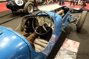 Delage-15-S-8-n°5-6-300x200 Delage 15-S-8 1927 Cyclecar / Grand-Sport / Bitza Divers Voitures françaises avant-guerre