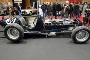 Delage-ERA-1500-GP-n°6-3-300x200 Delage 15-S-8 1927 Cyclecar / Grand-Sport / Bitza Divers Voitures françaises avant-guerre