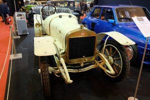 Delage-type-L-1910-2-300x200 Delage Type L 1910 Divers Voitures françaises avant-guerre