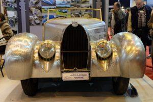 """bugatti57vanvooren-shah-2-300x200 Bugatti 57C """"Shah d'Iran"""" par Vanvooren 1939 Divers Voitures françaises avant-guerre"""