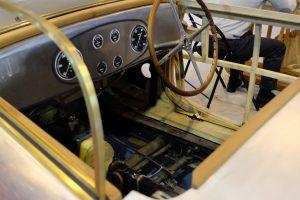 """bugatti57vanvooren-shah-3-300x200 Bugatti 57C """"Shah d'Iran"""" par Vanvooren 1939 Divers Voitures françaises avant-guerre"""