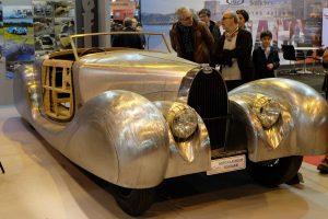 """bugatti57vanvooren-shah-7-300x200 Bugatti 57C """"Shah d'Iran"""" par Vanvooren 1939 Divers Voitures françaises avant-guerre"""