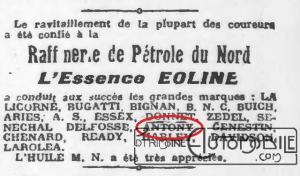 1925-21-septembre-Publicite-antony-300x176 Antony cyclecar Divers