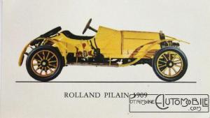 479_001-300x169 Rolland Pilain C12 de 1909 Divers