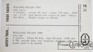 479_002-300x169 Rolland Pilain C12 de 1909 Divers