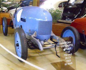 Antony_1923_la-goutte-deau-300x246 Antony cyclecar Cyclecar / Grand-Sport / Bitza Divers