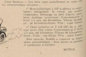 Automobilia-1919-300x200 Bédélia Divers