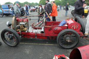 Bugatti-Brescia-T13-1921-1-300x200 Bugatti Brescia T13 de 1921 Divers Voitures françaises avant-guerre