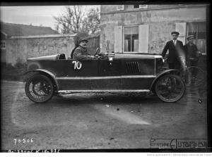 Dammartin-Coupe-de-lArmistice-Guillot-sur-Bédelia-1100-1922-300x223 Bédélia Divers