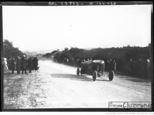 Gaillon-Bonville-sur-Bédélia-1912-300x225 Bédélia Cyclecar / Grand-Sport / Bitza Divers