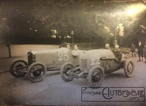 N°-23-a-coté-de-la-goute-deau-N°22-au-musé-de-Loheac-qui-a-gagné-le-bol-dor-à-St-Germain-en-1931-300x219 Antony cyclecar Divers