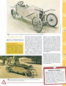 bedelia-fiche-2-229x300 Bédélia Cyclecar / Grand-Sport / Bitza Divers