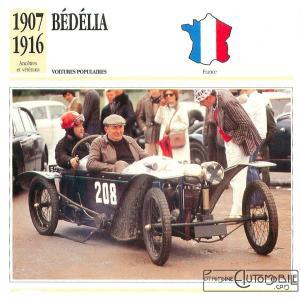 bedelia-fiche-3-300x298 Bédélia Divers