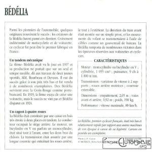bedelia-fiche-4-300x300 Bédélia Cyclecar / Grand-Sport / Bitza Divers